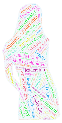 Confident Leadership for Women